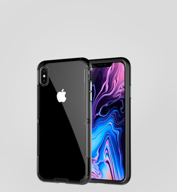 苹果iPhone X 手机壳